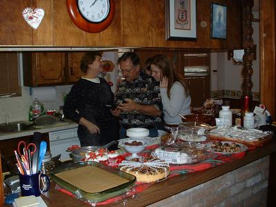2003-12-25-Willis_Christmas.jpg