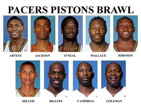 PACERS_PISTONS_BRAWL
