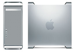 productshot_powermac_g5.jpg